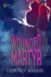 WoundedMartyr-f.jpg