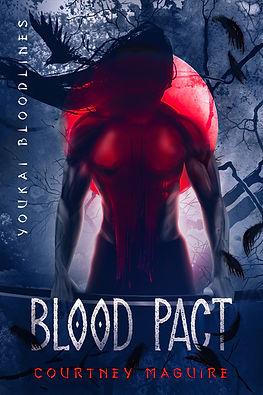 Blood Pact DIGITAL cover.jpg