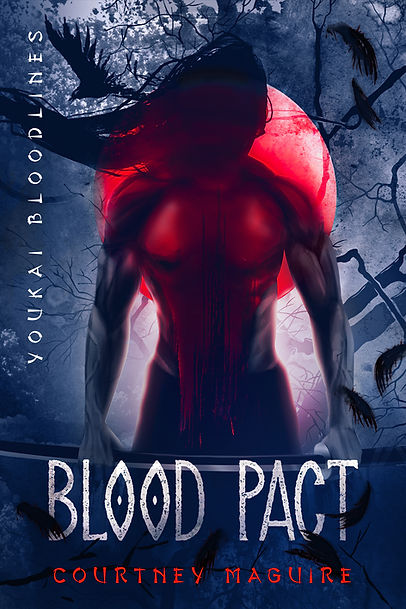 Blood Pact DIGITAL cover.jpg