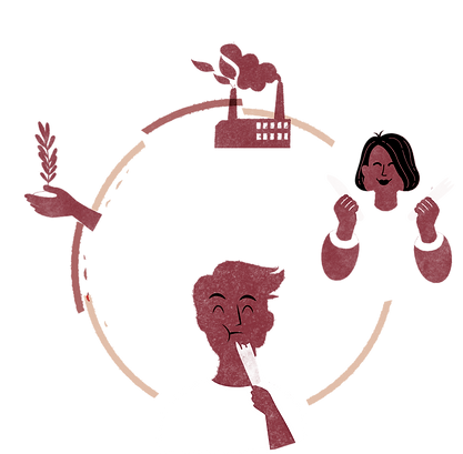 economia_circular.png