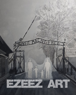 Auschwitz Art-The Second Coming-2.jpg