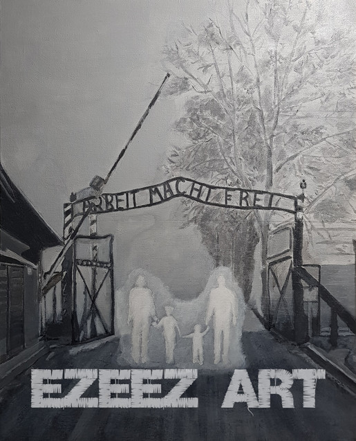 Auschwitz Art-The Second Coming-2.jpg