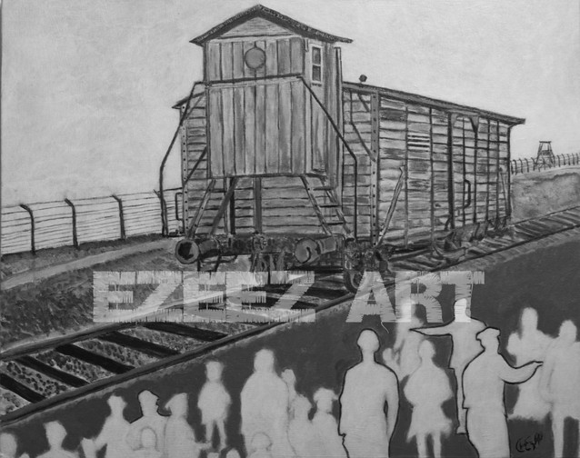 Auschwitz Art-The Last Stop-2.jpg
