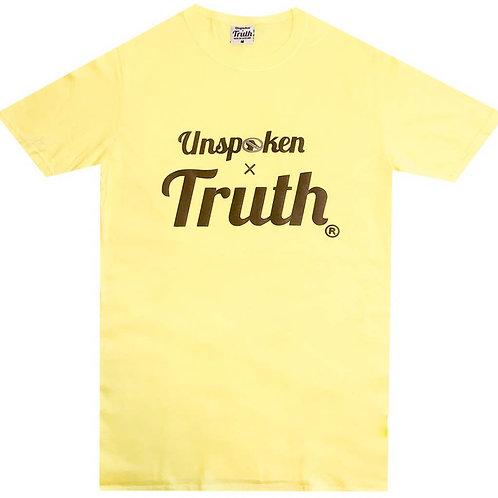UT Classic T-shirt (Yellow Grove)