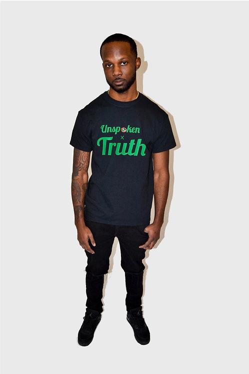 UT Classic T-shirt