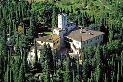 Castello di Montauto1
