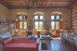 Castello di Montauto3