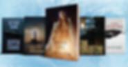 Cover-Mockups-Facebook-SingleImageAd.png