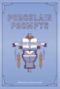 PP-V6-FrontOnly.png