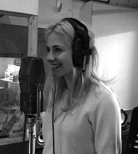 Pixie Lott in Studio 1