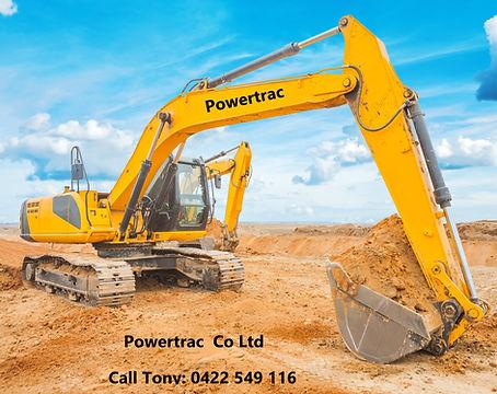 excavator parts-Powertrac.jpg