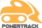 logo4.jpg.png