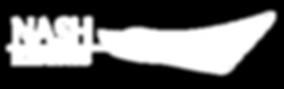 nash_boatworks_logo_white.png