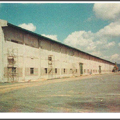Mahacharernlohakul Factory
