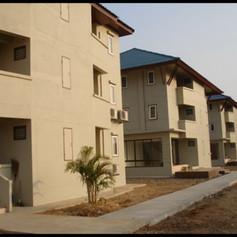 Noble Housing