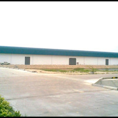 Louis Tape Factory
