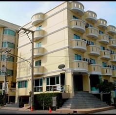 The Dearly Residence Salaya I & II