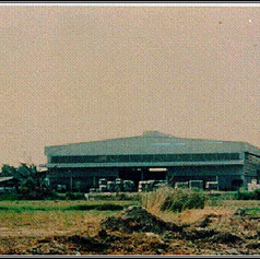 Awaji Factory