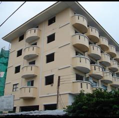 Netprasom House