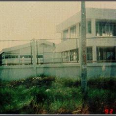 Ekkachai Container Terminal