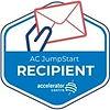 AC-recipient-badge_12%20(1)_edited.jpg