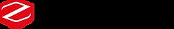 logo rouge 1.png