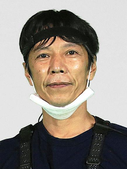 大橋明.JPG
