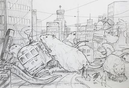 ネズラ001.jpg