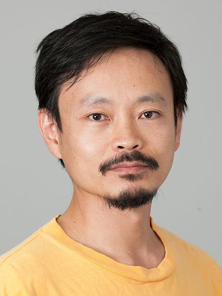 kikuzawa.jpg