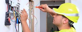 residential repairs for las vegas electrician.png
