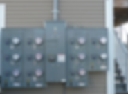 las vegas electrician circuit breakers ceiling fans repairs commercial residential