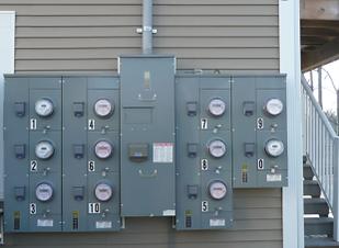 las vegas electrician circuit breakers ceiling fans repairs commercial residential