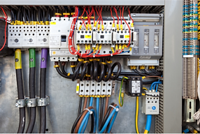 commercial repairs for las vegas electrician.png