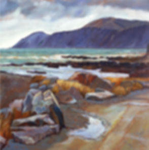 South Coast Giclee.jpg