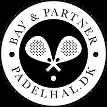 PADELHAL.DK B&P 2020 AUG.png