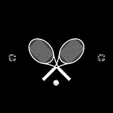 TENNISHAL Logo.png