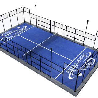 tommy Italian Padel.png