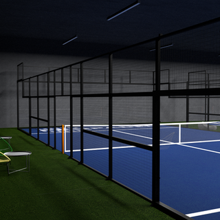 Tommy propadel 1.4.png