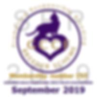 GCCF logo 2018.png