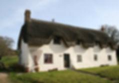 Merryhill Cottage, Wimborne, Dorset