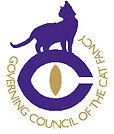 GCCF_LOGO_COLOUR_200.jpg