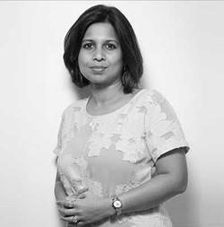 Rachana Lokhande