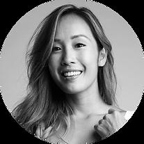Round Victoria Cheng Headshot.png