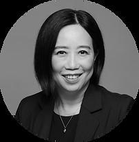 Cheryl Tan Clozette Profile_BW.png