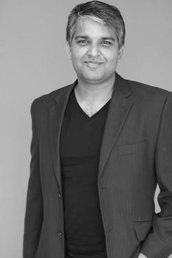 Gulshan Verma