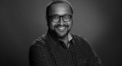 Arjun Kolady