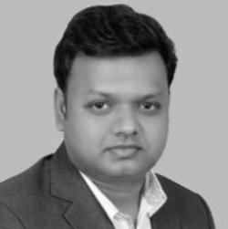Neeraj Singhal
