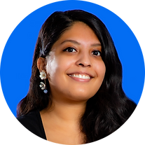 Meeta - Research Manager rouhnd.png