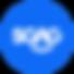 SGAG_LOGO_round[1]-01.png