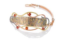 Lisa Jane Grant Design